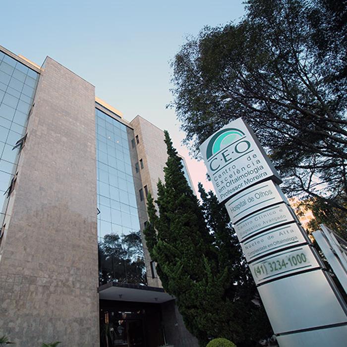 http://www.jhonydepolo.com.br/site/wp-content/uploads/2015/12/hospital-de-olhos-do-parana.png