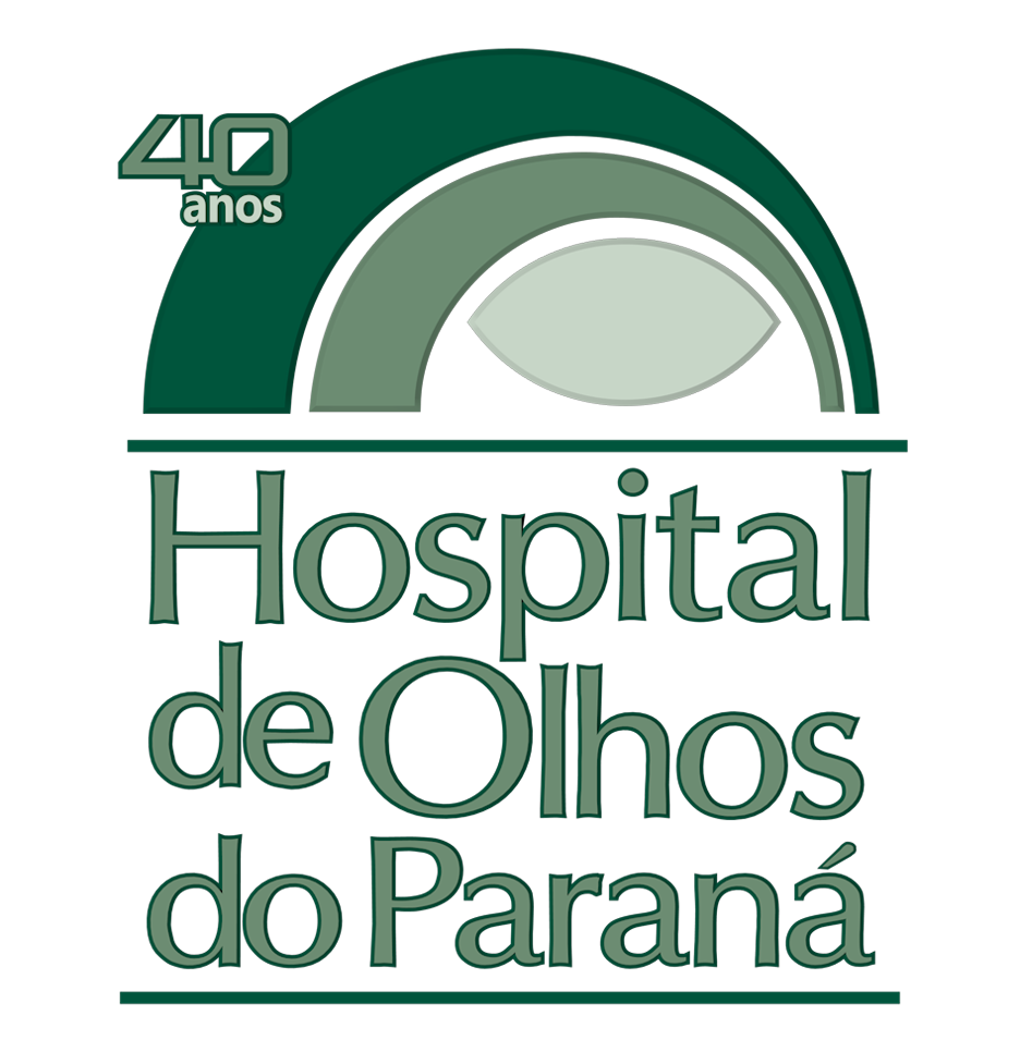http://www.jhonydepolo.com.br/site/wp-content/uploads/2015/12/logo-hopr.png