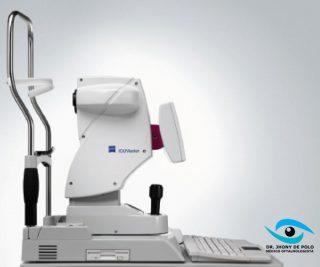 http://www.jhonydepolo.com.br/site/wp-content/uploads/2017/01/jhony-de-polo-ecobiometria-ultrassonica-320x267.jpg