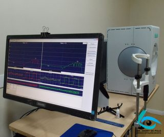 http://www.jhonydepolo.com.br/site/wp-content/uploads/2017/01/jhony-de-polo-eletrofisiologia-320x267.jpg