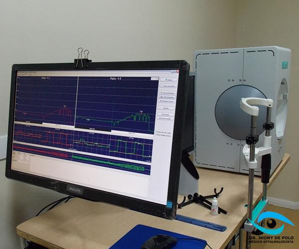 http://www.jhonydepolo.com.br/site/wp-content/uploads/2017/01/jhony-de-polo-eletrofisiologia.jpg