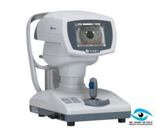 http://www.jhonydepolo.com.br/site/wp-content/uploads/2017/01/jhony-de-polo-microscopio-especular-da-cornea-320x267.jpg