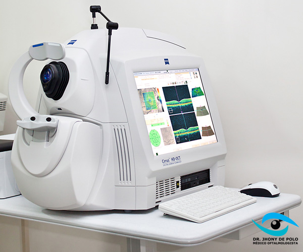 http://www.jhonydepolo.com.br/site/wp-content/uploads/2017/01/jhony-de-polo-tomografia-de-coerencia-optica.jpg
