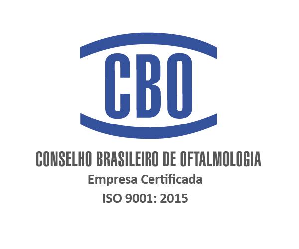cbo-logo-corona-600x500.jpg